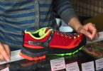 SALEWA MS FIRE TAIL