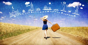 Як дешево подорожувати