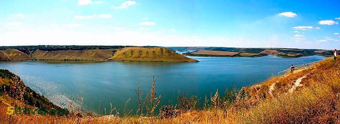 бакотська затока